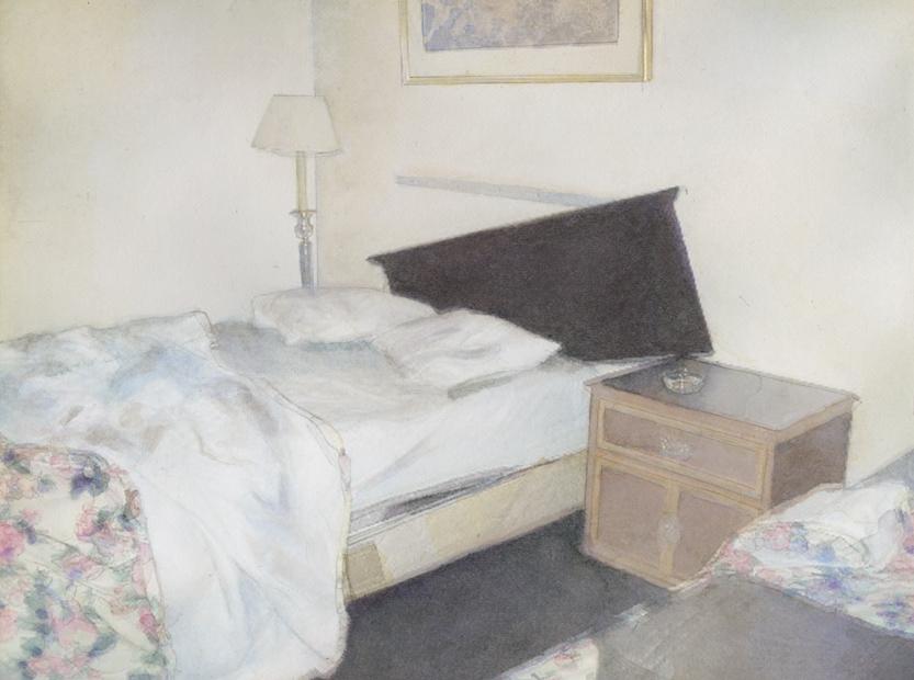 Bad Hotel Reviews | davidpierce.org  Bad Hotel Revie...