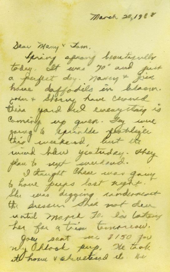 grandma-full-letter
