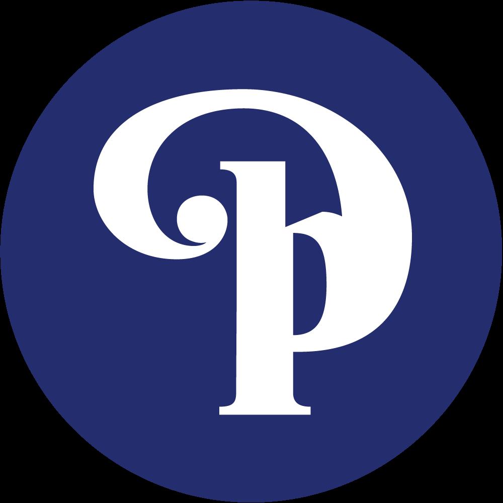 davidpierce.org